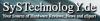 systechnology.de