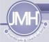 jmax-hardware.com