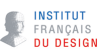 institutfrancaisdudesign.com