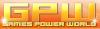games-power-world.de