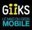 giiks.com