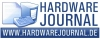 hardwarejournal.de