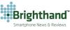 brighthand.com