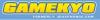gamekyo.com