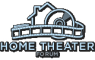 hometheaterforum.com