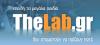 thelab.gr