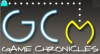 gamechronicles.com