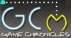 gamechronicles.com