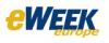 eweekeurope.es