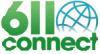 611connect.com
