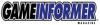 gameinformer.com