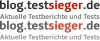 blog.testsieger.de