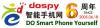 dospy.com