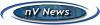 nvnews.net