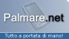 palmare.net