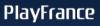 playfrance.com