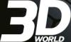 3dworldmag.com