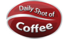 dailyshotofcoffee.com