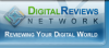 digitalreviews.net