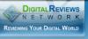 digitalreviews.net