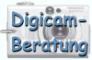 digicam-beratung.de