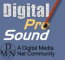 digitalprosound.digitalmedianet.com