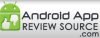 androidappreviewsource.com