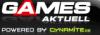 gamesaktuell.de
