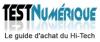 testnumerique.fr