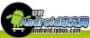 android.tgbus.com