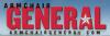 armchairgeneral.com