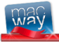 macway.com