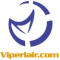viperlair
