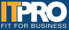 itpro.co.uk