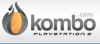 kombo.com