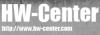 hw-center.com