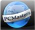 pcmasters.de