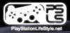 playstationlifestyle.net