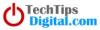 techtipsdigital.com