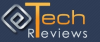 etechreviews.net