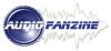 en.audiofanzine.com
