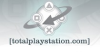 totalplaystation.com