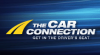 thecarconnection.com