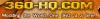 360-hq.com