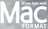 macformat.co.uk