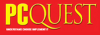 pcquest.com