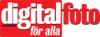 digitalfotoforalla.se
