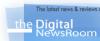thedigitalnewsroom.com