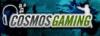 cosmosgaming.com