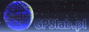 gpslab.pl